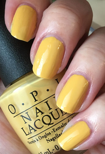 opi-neveradullesmoment-sm