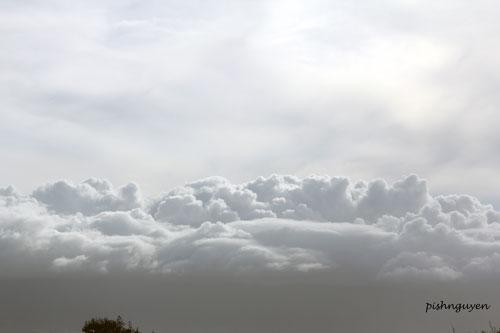 roadtohana9-clouds-firstattempt-evening-sm