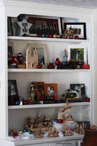 bloomington-familyroom-christmas2019-2-sm